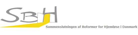 SBH-Boformer